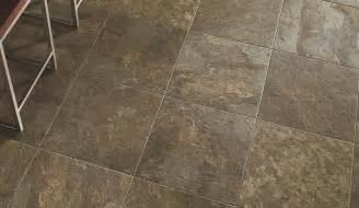 luxury vinyl tile lvt flooring apps directories