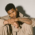 Usher Lands First Top 10 in Four Years on Billboard Adult ...