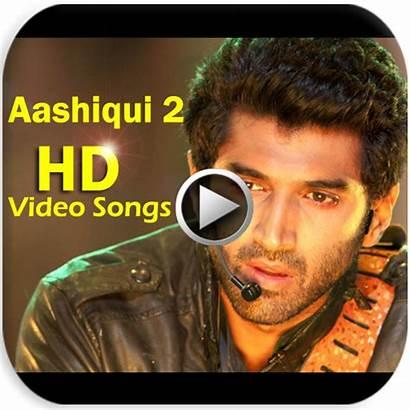 Aashiqui Songs Report Send