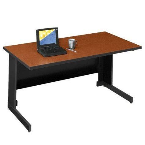 extra long computer desk 57 best home kitchen home office desks images on