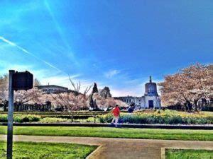 Jefferson coffee stop, jefferson ile ilgili olarak. Portland Family Fun Guide: A Day in Salem - Frugal Living NW