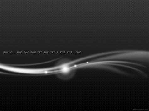 Ps3 Animated Wallpaper - ps3 live wallpaper gallery