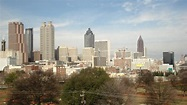 File:Atlanta, Georgia.jpg - Wikimedia Commons