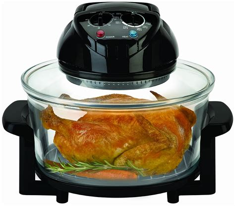 infrared cooking best halogen infrared convection oven reviews for 2017 2018