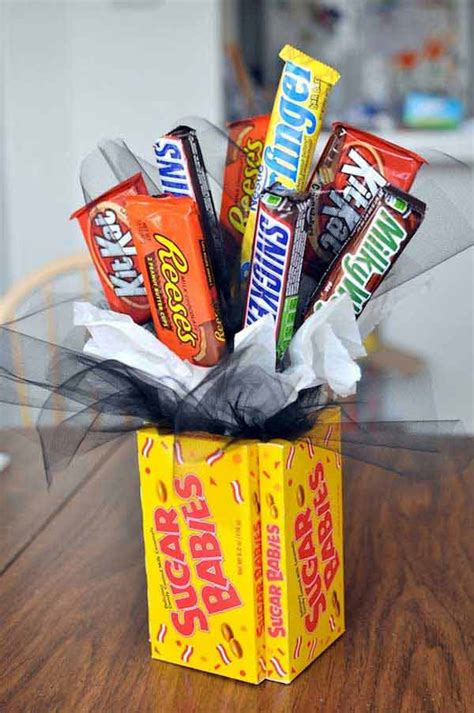 diy christmas gifts ideas  wow style