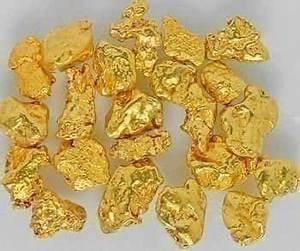Gold Nugget Kaufen : 1 gold nugget france kaufen auf ~ Orissabook.com Haus und Dekorationen