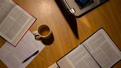 Study Bible Studying Desktop Backgrounds Wallpapers Students