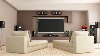 livingroom theatres how surround sound makes you feel like you 39 re really there