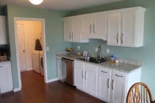 Kitchen Remodeling Des Moines Ia by Dunlap Construction Kitchen Remodel Des Moines 515 777