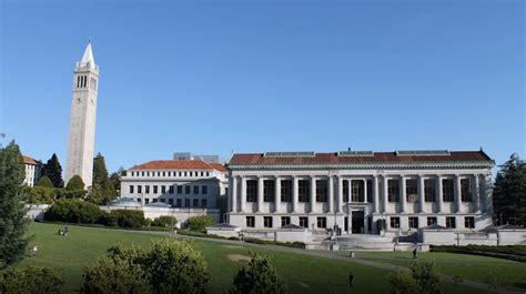 university california berkeley academic calendar school