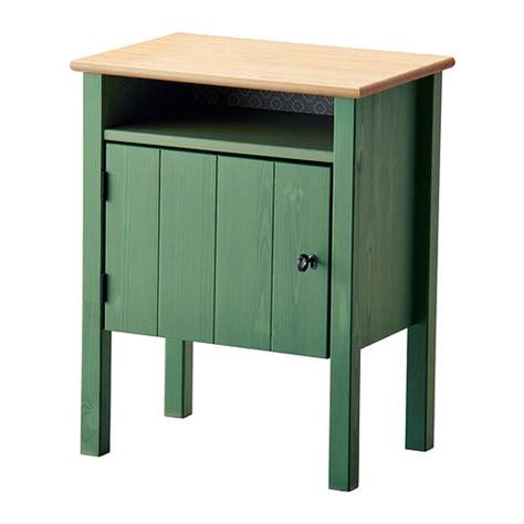 Le De Chevet Touch Ikea by Hurdal Table De Chevet Ikea