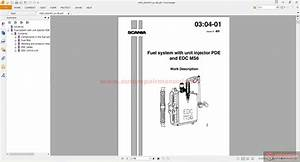 Ford Training Manual How To Read Wiring Diagrams