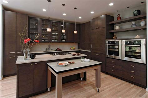 kitchen island pull out table 68 deluxe custom kitchen island ideas jaw dropping