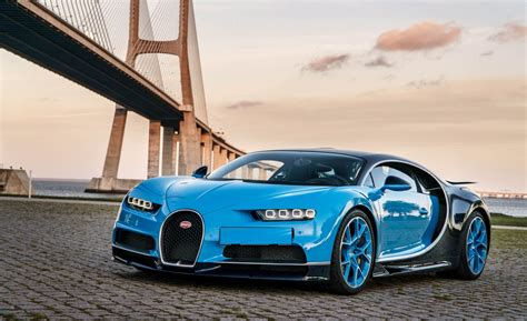 The bugatti veyron has a top speed of 407 km/h (253 mph) and was named as the car of the decade by tv's most popular car show, top gear, back in 2005. Rent lamborghini Monaco, Luxury car rental Cannes, Ferrari Monte Carlo - LR MC