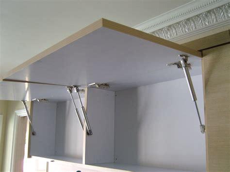 buy hydraulic gas strut lift support door cabinet hinge spring brass cover bazaargadgetscom