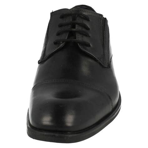 mens bugatti smart shoes savio evo   ebay