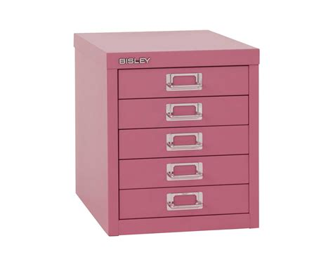 wood file cabinets walmart file cabinets astonishing pink file pink