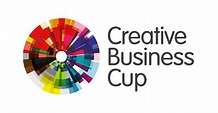 Creative Business Cup til Norge