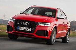 Audi Q3 2017 Prix : audi q3 2017 image 60 ~ Gottalentnigeria.com Avis de Voitures