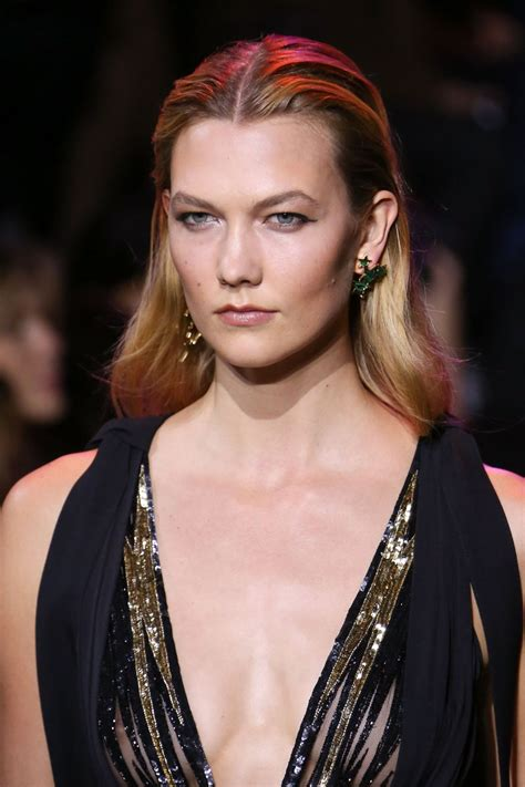 karlie kloss the fappening leaked photos
