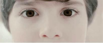 Biokinesis Results Eyes Subliminal Know Desarrollar Como