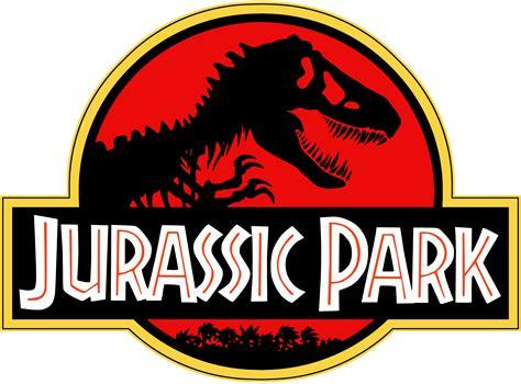 jurassic park png clipart png mart