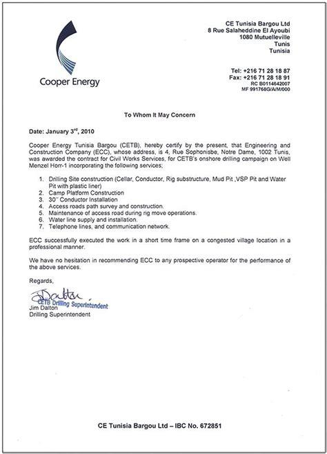 experience certificate  civil engineer  weekly