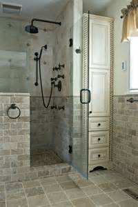 walk in shower ideas for bathrooms 37 walk in showers that add a touch of class and boost aesthetics decoholic