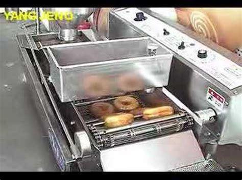 kevins donut machine bristol doovi