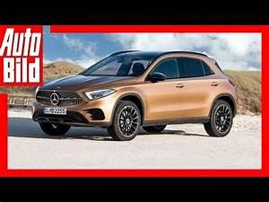 Gla Mercedes 2019 : zukunftsaussicht mercedes benz gla 2019 youtube ~ Medecine-chirurgie-esthetiques.com Avis de Voitures