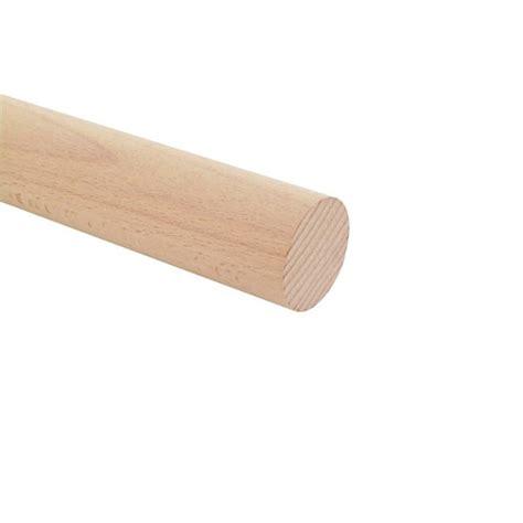 corrimano in legno per esterni corrimano in legno per esterni 28 images corrimano in