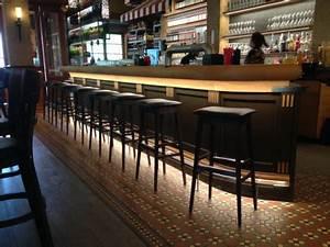 Cafe Del Sol Siegen : i t t c gmbh ~ Watch28wear.com Haus und Dekorationen
