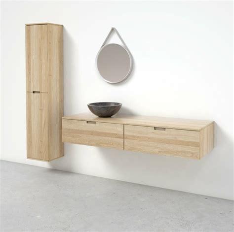 cuisine mur meuble blanc meuble de cuisine blanc quelle couleur pour les murs zhitopw