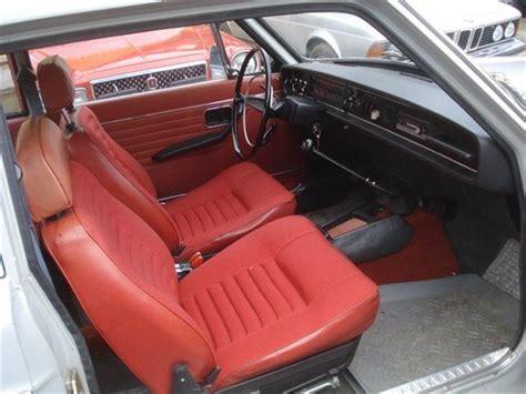 Volvo 142 interior 1968-1971   Armaturenbrett   Pinterest