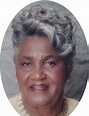 Obituary for Aileen E. Nugent   Frank J Barone Funeral Home