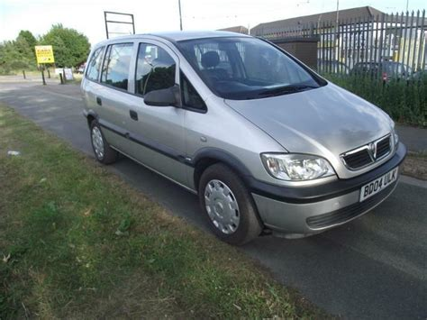 Used Vauxhall Cars For Sale In London Gumtree.html