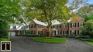 20 Hardwell Rd., Short Hills, NJ - Real Estate Homes for ...