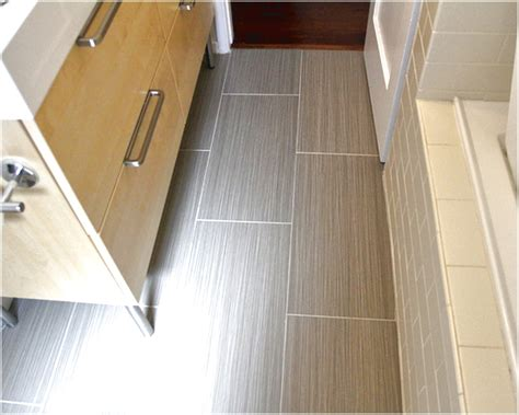 floor tile bathroom ideas prepare bathroom floor tile ideas advice for your home