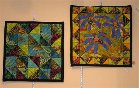 Kitchen Kettle Quilts by Quilts Kitchen Kettle Pa