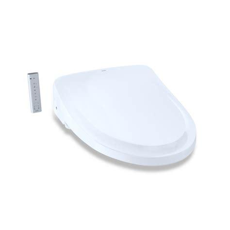 Bidet Toilet Seat Comparison by Detailed Bidet Toilet Seat Comparison Toto S550e Washlet