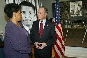 Mayor Bloomberg Kicks Off Month-Long Voter Education and ...