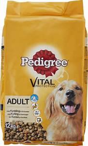 Pedigree Vital Protection Adult : k p pedigree adult vital protection torrfoder kyckling 12 kg p ~ Eleganceandgraceweddings.com Haus und Dekorationen