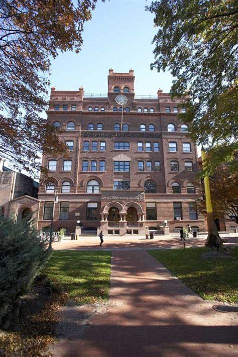 pratt institute main brooklyn ny va education benefits
