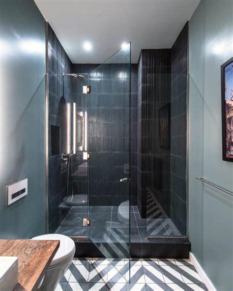 masculine bathroom designs page