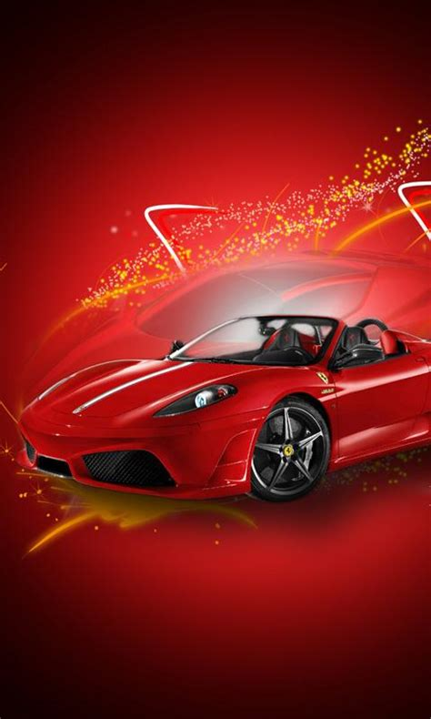 ferrari wallpapers android apps apk