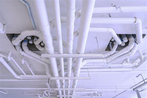 Building Plumbing by Plumbing Abossein Engineering