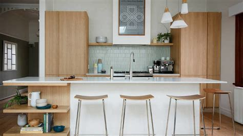 Kitchen Design Ideas, Pictures, Decor, And Inspiration