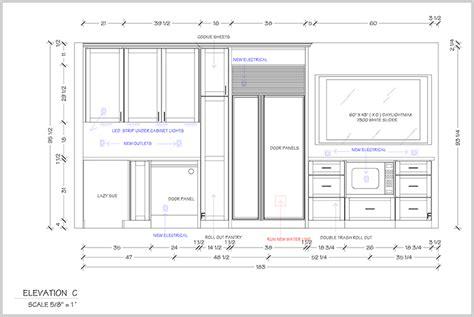 refacing kitchen cabinet our advantage cabinet magic 1801