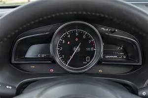 Essai Mazda Cx 3 Essence : essai mazda 3 restyl e 2017 notre avis sur la mazda 3 essence photo 37 l 39 argus ~ Gottalentnigeria.com Avis de Voitures