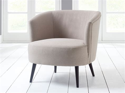 chair uk henry accent chair living it up